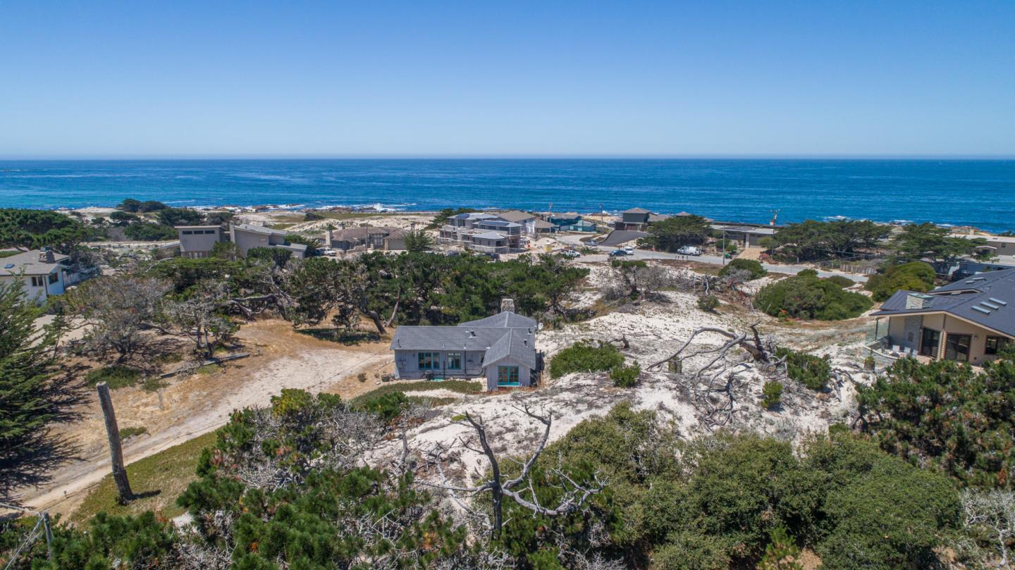 Property for sale at 472 Asilomar BLVD, Pacific Grove,  California 93950