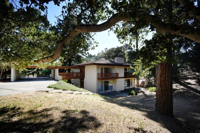 Property for sale at 1125 Alta Mesa RD, Monterey,  California 93940