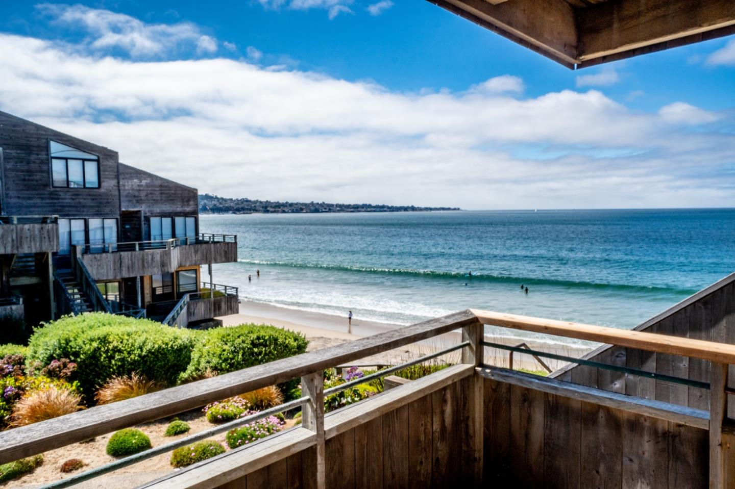 Property for sale at 1 Surf WAY 116, Monterey,  California 93940