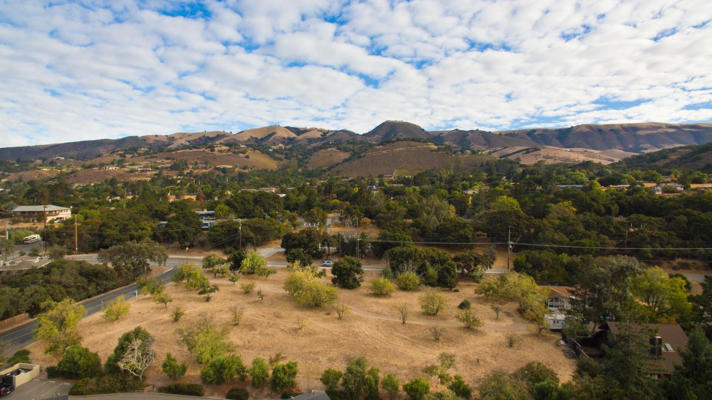 Property for sale at 0 Esquiline RD, Carmel Valley,  California 93924