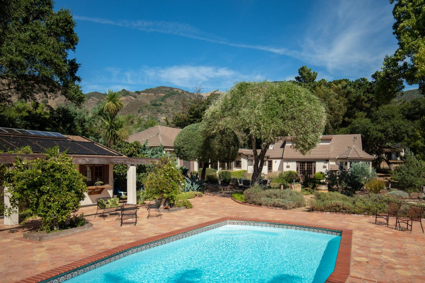 Property for sale at 14 Miramonte RD, Carmel Valley,  California 93924