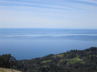 Property for sale at 8 Coast Ridge RD, Big Sur,  California 93920