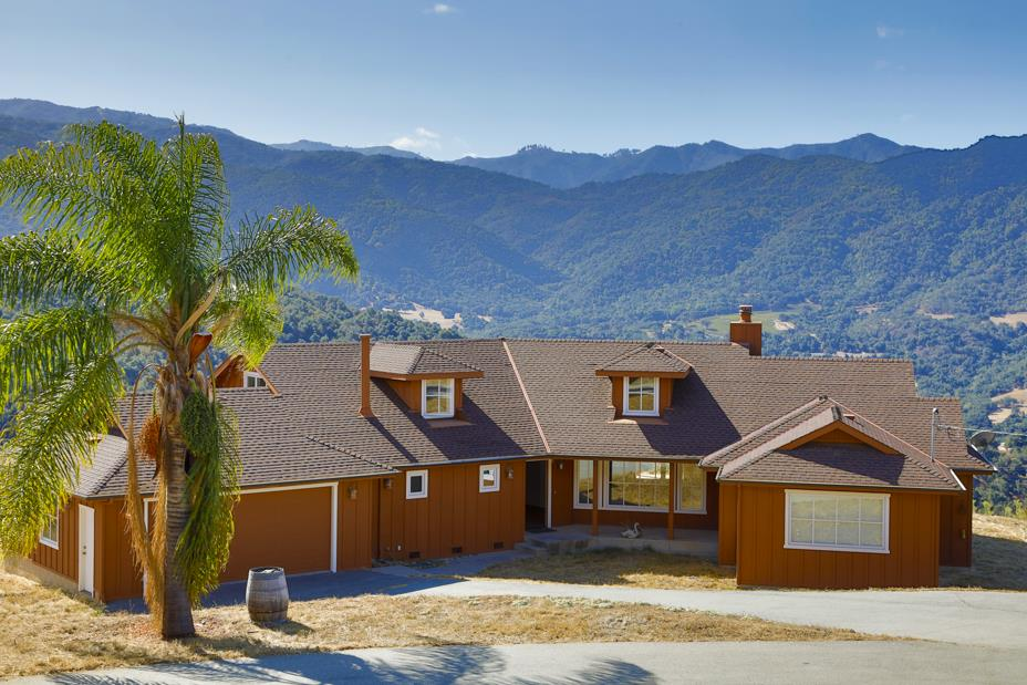 Property for sale at 24 Asoleado DR, Carmel Valley,  California 93924