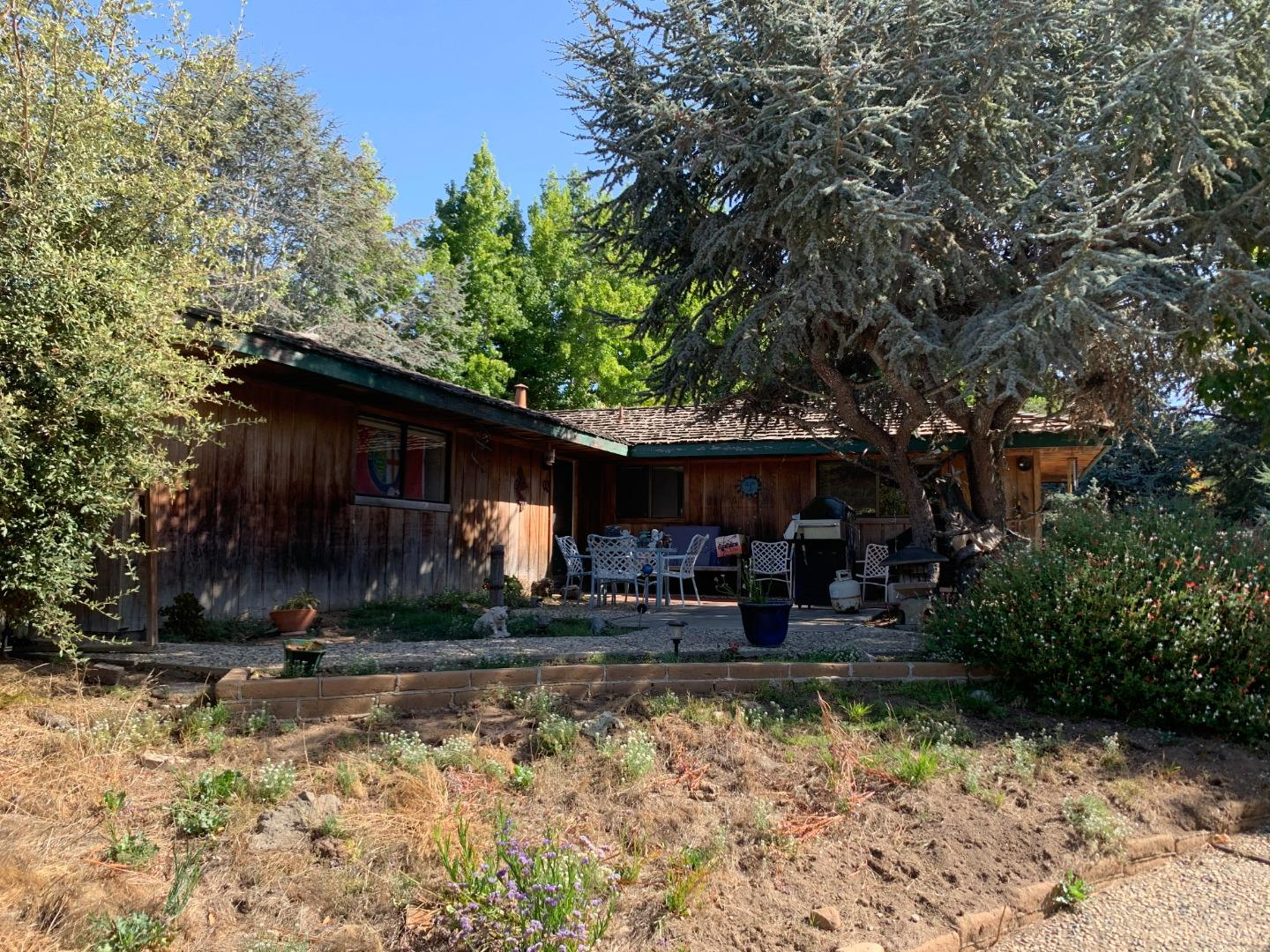 Property for sale at 268 W Carmel Valley RD, Carmel Valley,  California 93924