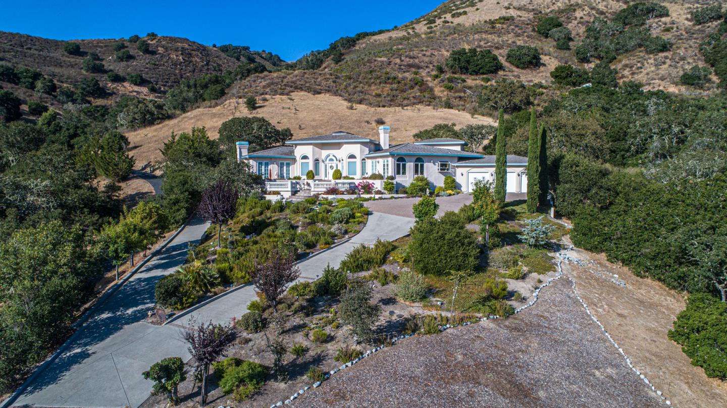 Property for sale at 30 Encina DR, Carmel Valley,  California 93924
