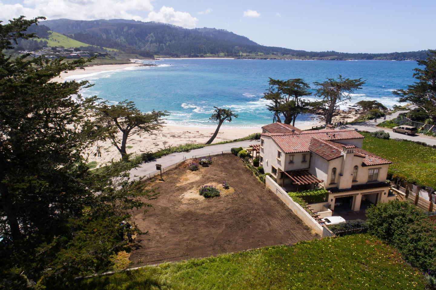 Property for sale at 26399 Scenic, Carmel,  California 93923