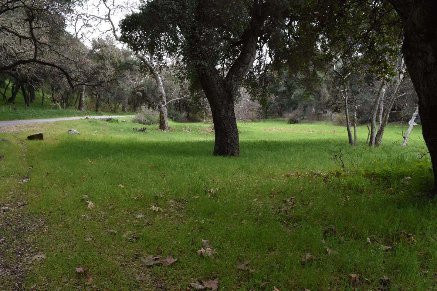 Property for sale at 000 Corner of Nason and Cachagua RD, Carmel Valley,  California 93924