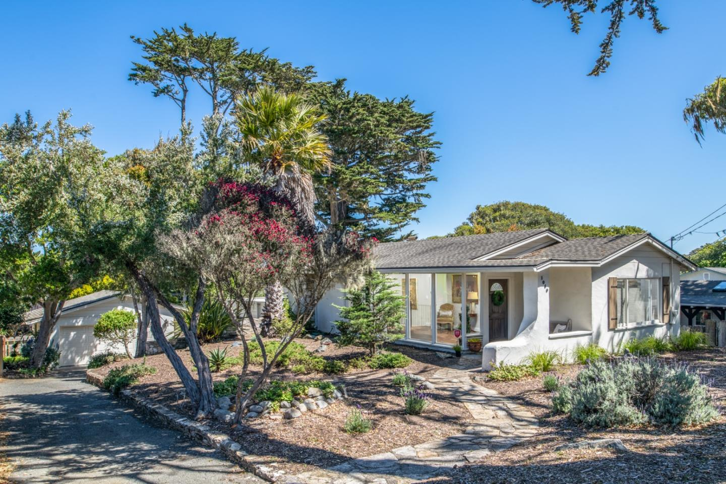 Property for sale at 1060 Jewell AVE, Pacific Grove,  California 93950
