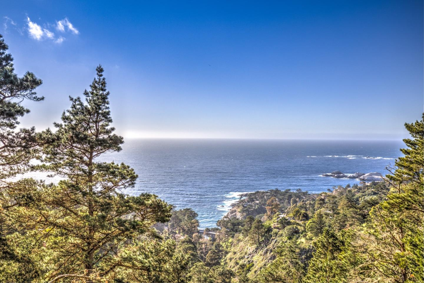Property for sale at 219 Peter Pan RD, Carmel,  California 93923