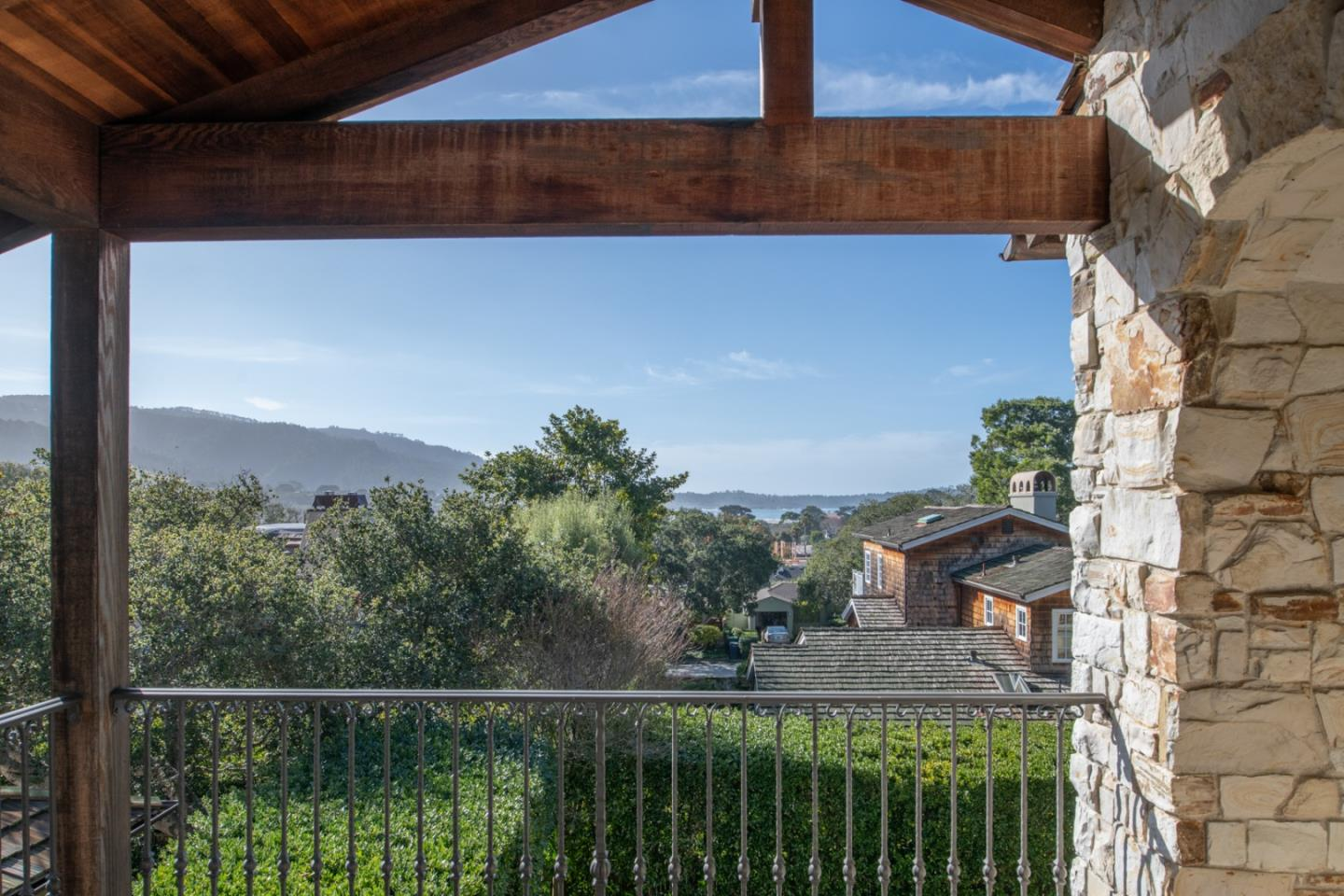 Property for sale at 2730 Santa Lucia AVE, Carmel,  California 93923