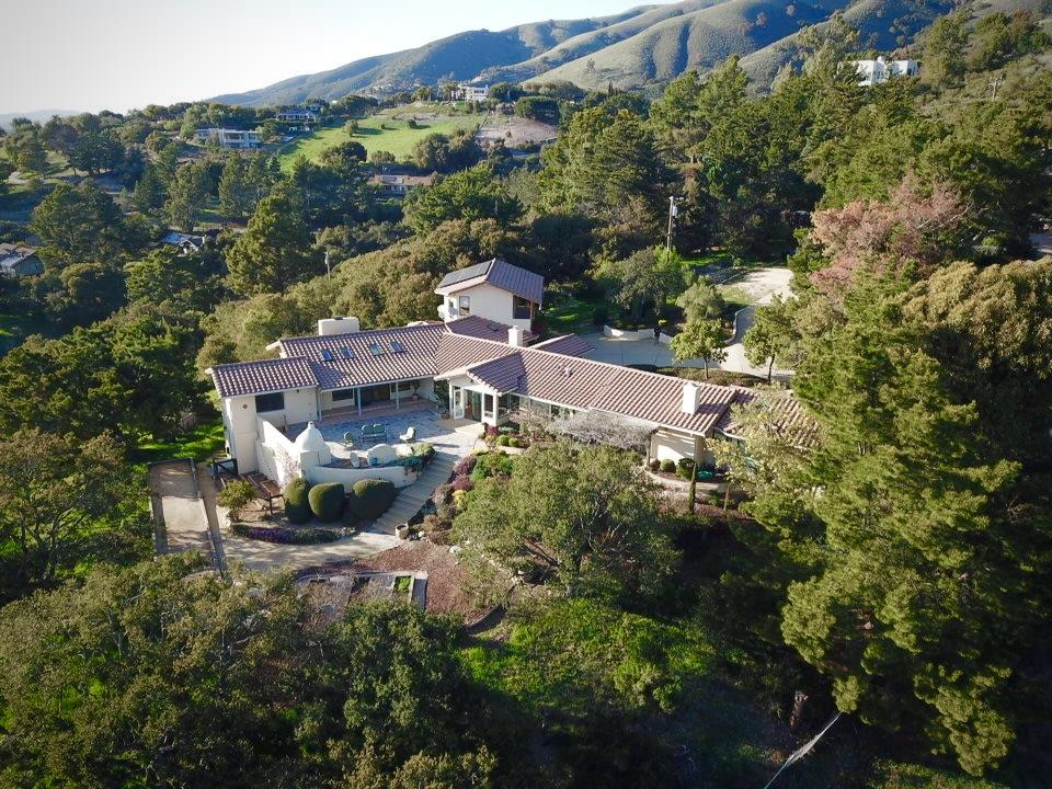 Property for sale at 335 El Caminito RD, Carmel Valley,  California 93924