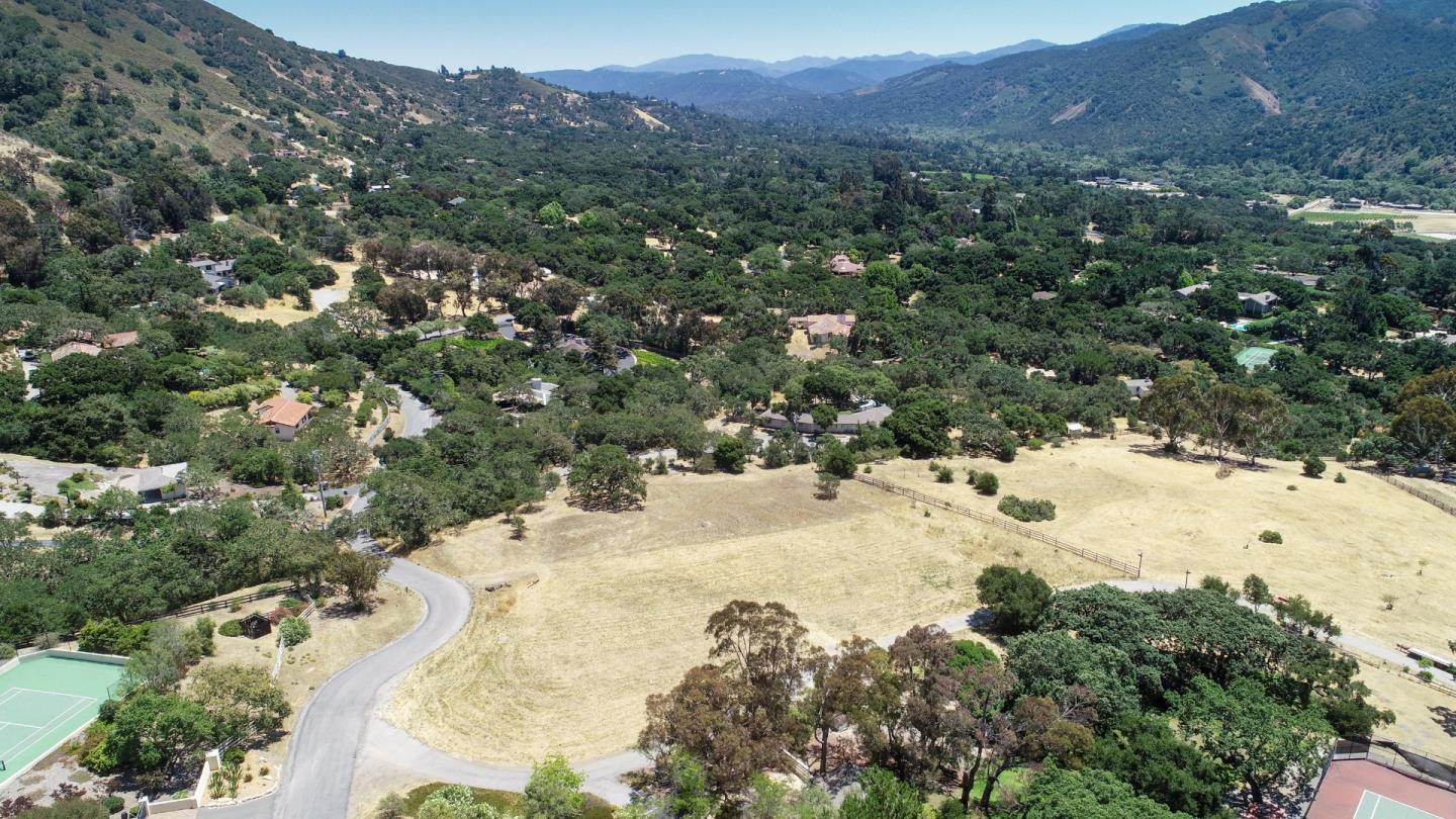 Property for sale at 35 Encina DR, Carmel Valley,  California 93924