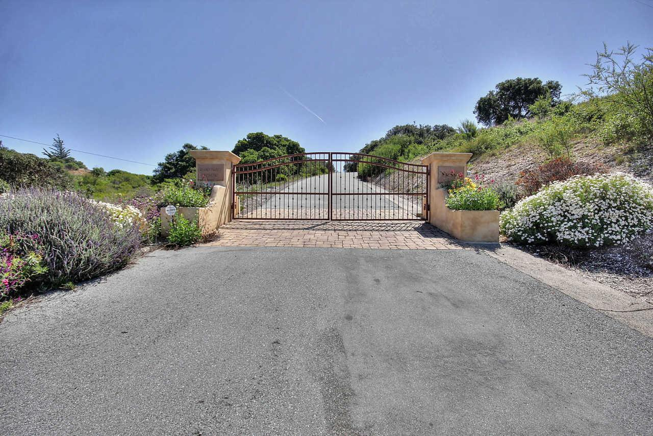 Property for sale at 27155 Upper Forty DR, Carmel Valley,  California 93924