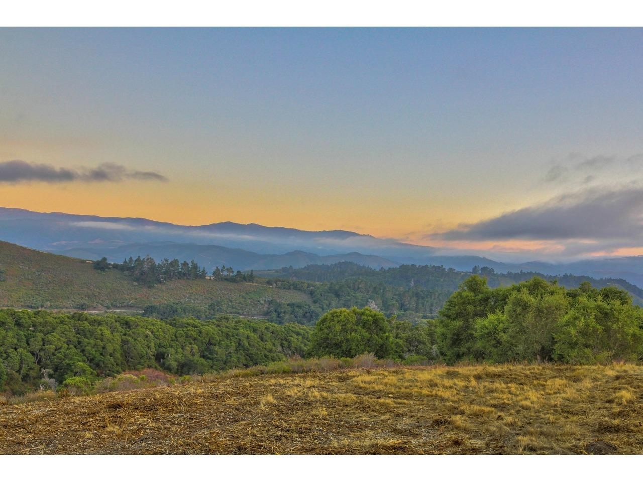 Property for sale at 25600 Via Malpaso (Lot 84), Carmel,  California 93923