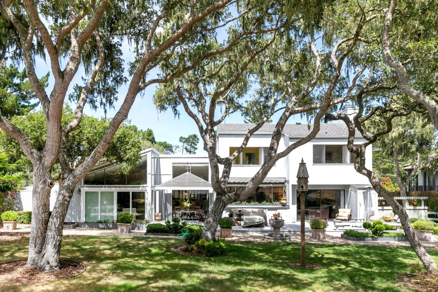 Property for sale at 1100 Arroyo DR, Pebble Beach,  California 93953