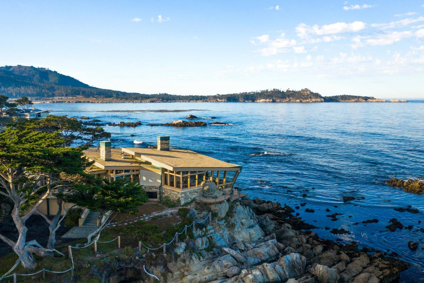 Property for sale at Scenic RD, Carmel,  California 93923