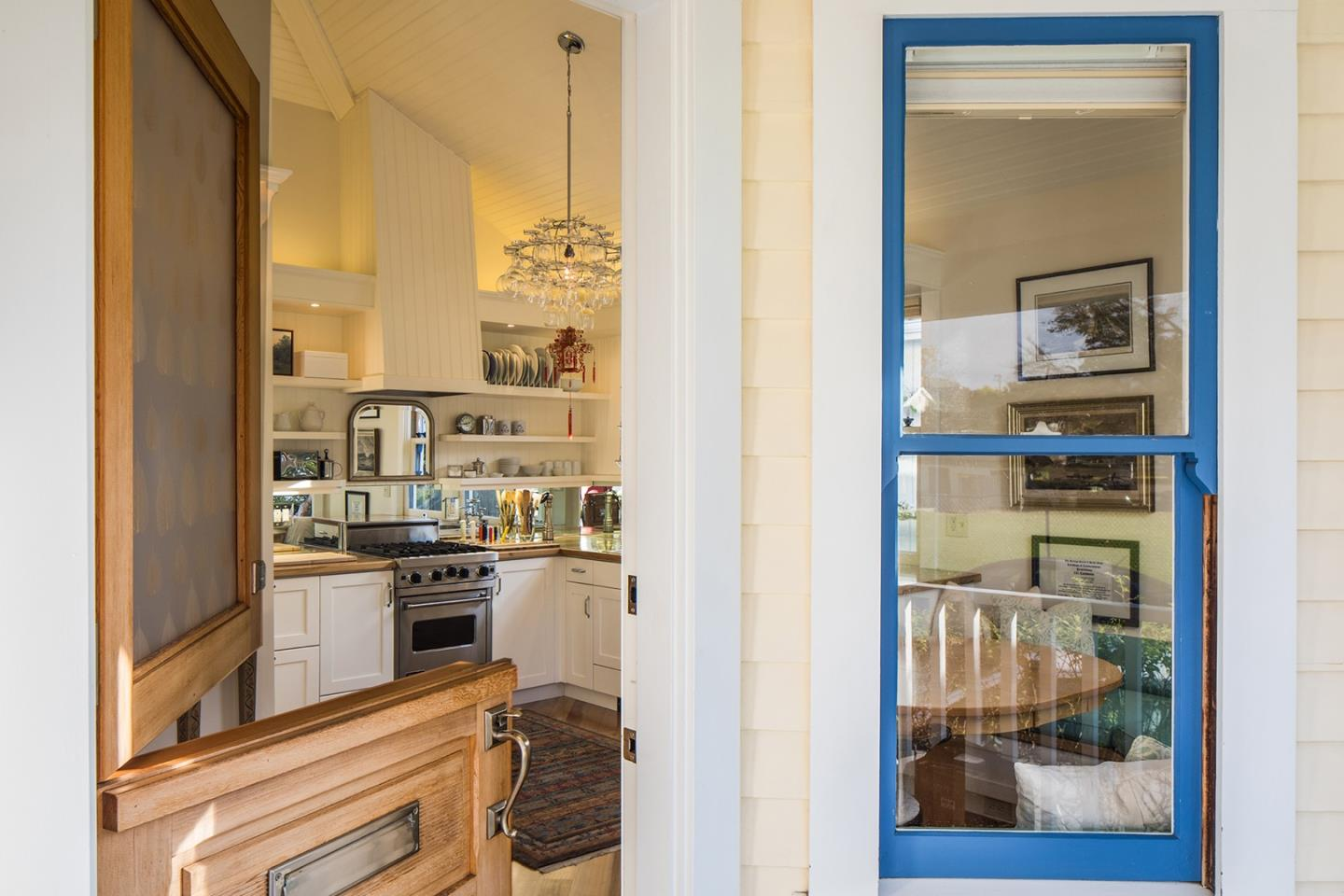 Property for sale at 141 Caledonia AVE, Pacific Grove,  California 93950