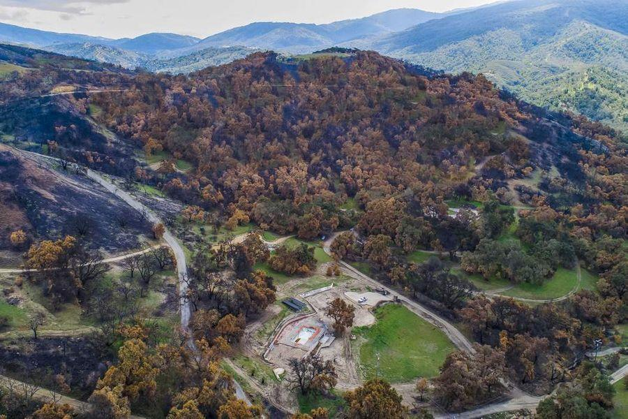 Property for sale at 7 TRAMPA CANYON ROAD, Carmel Valley,  California 93924