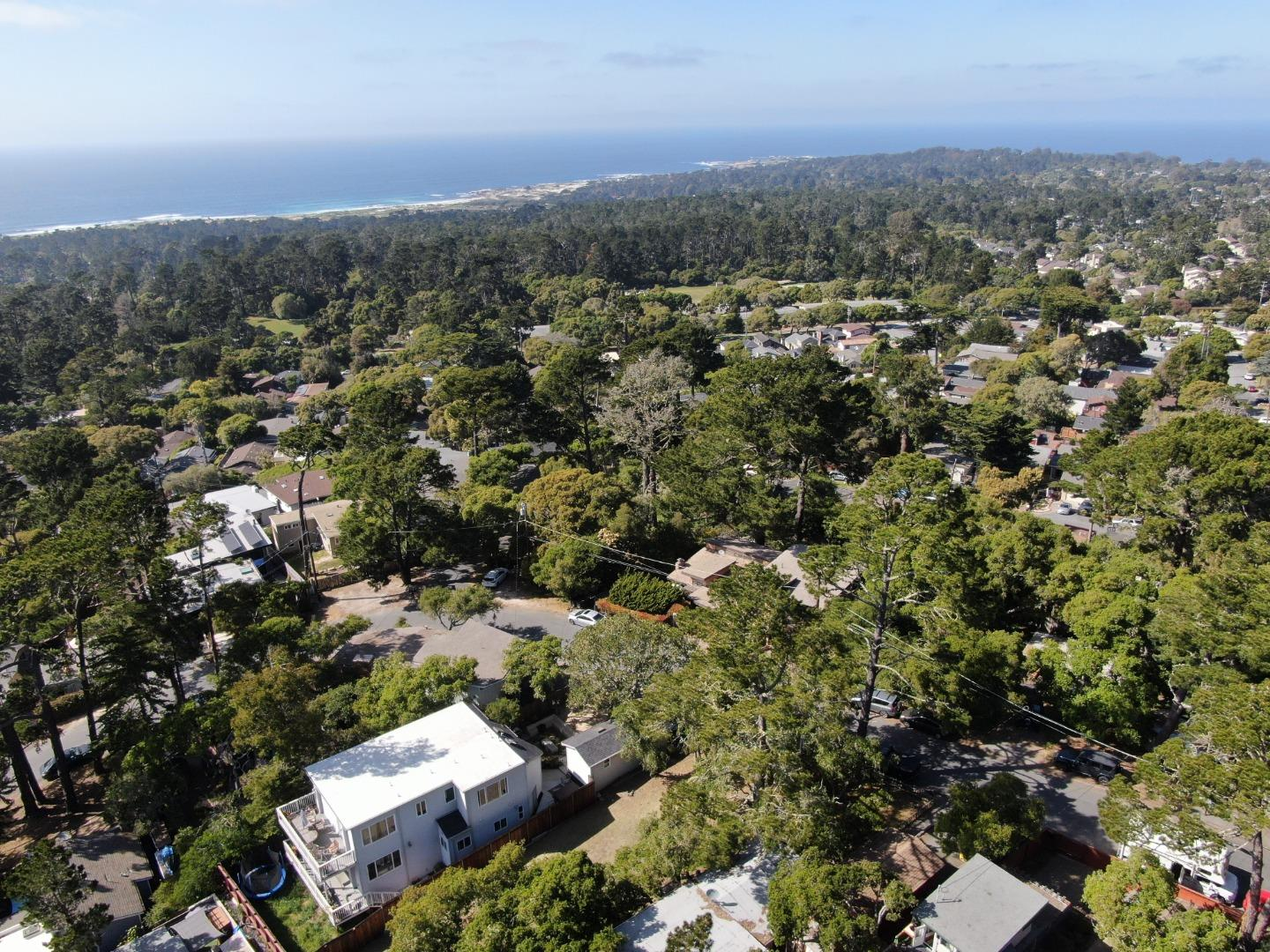 Property for sale at 1035 Benito AVE, Pacific Grove,  California 93950