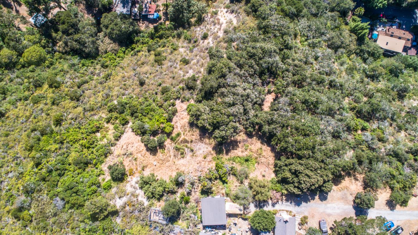 Property for sale at 0 Southbank RD, Carmel Valley,  California 93924