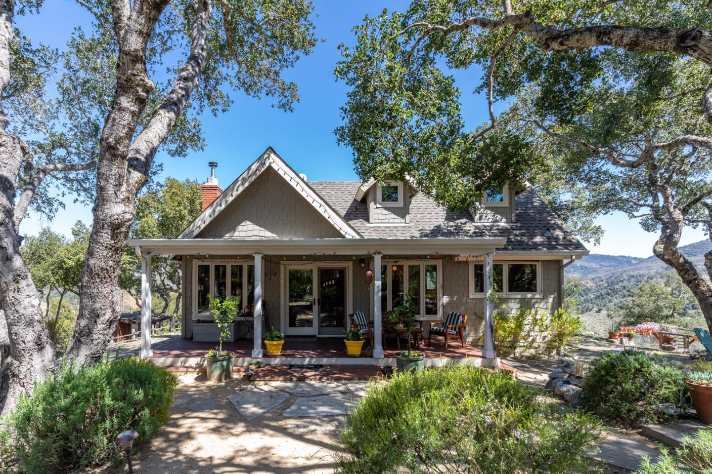 Property for sale at 37901 Poppy Tree LN, Carmel Valley,  California 93924