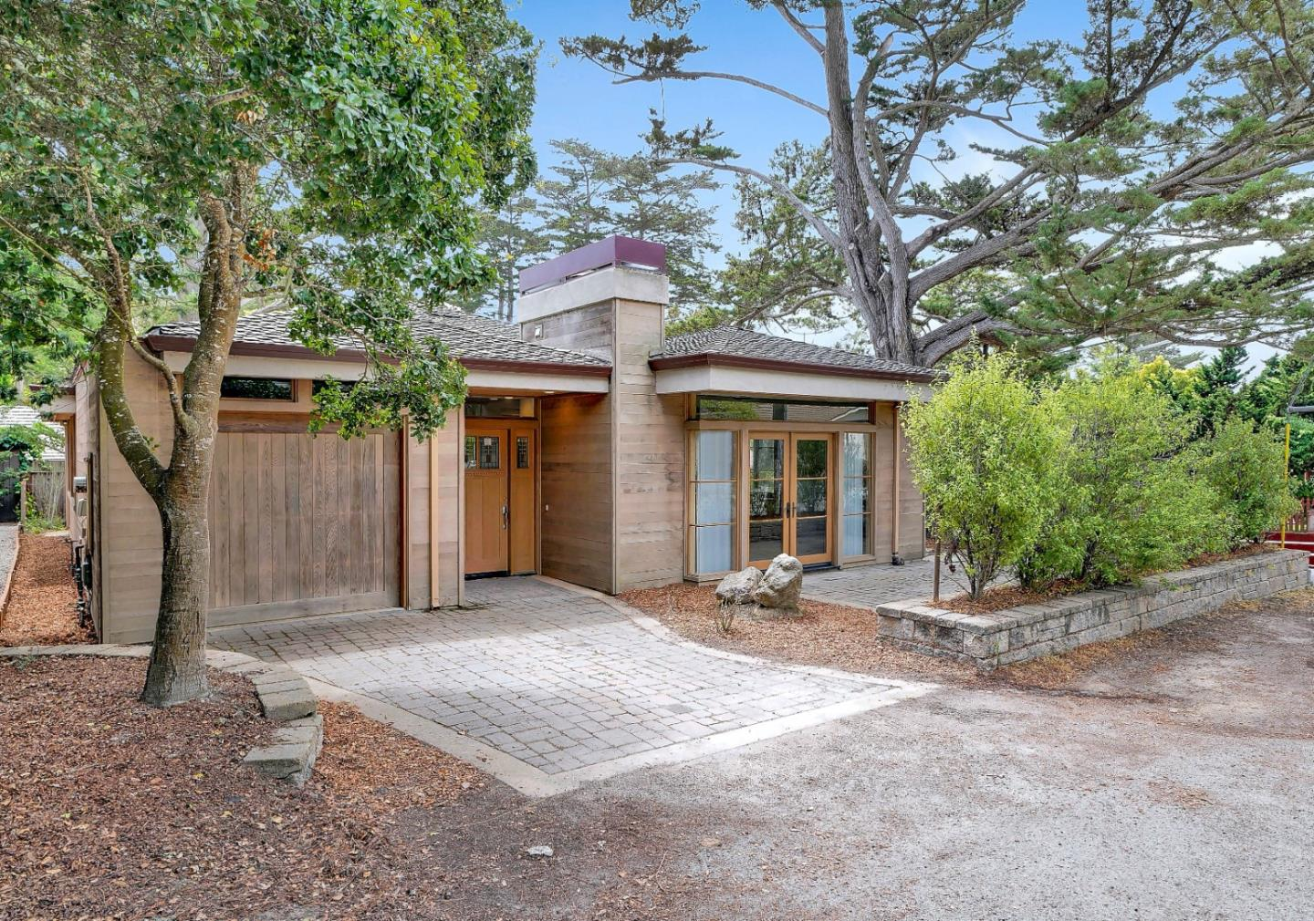 Property for sale at SE Corner Carpenter and 2nd, Carmel,  California 93921