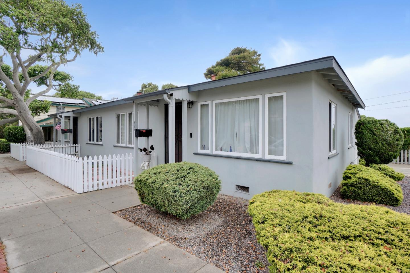 Property for sale at 828 Sinex AVE, Pacific Grove,  California 93950