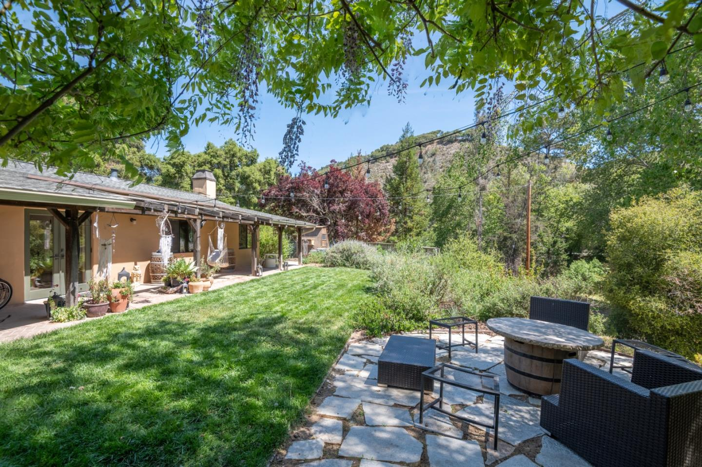 Property for sale at 33644 E Carmel Valley RD, Carmel Valley,  California 93924