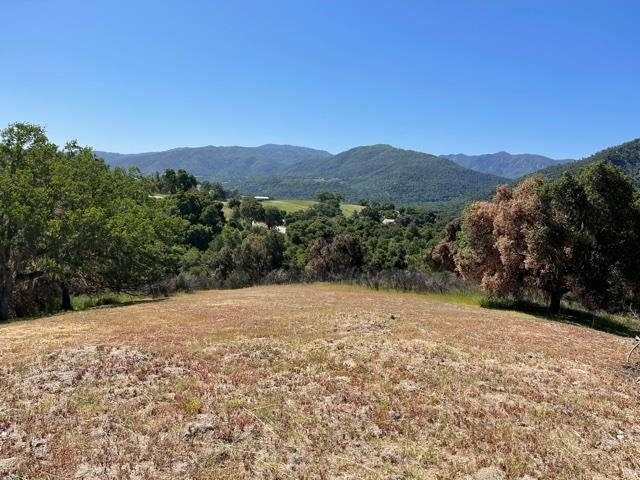 Property for sale at 17464 Via Cielo, Carmel Valley,  California 93924
