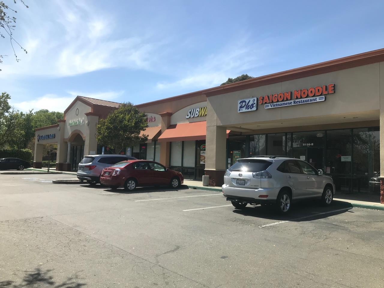 加州圣拉蒙Alcosta大道9150号