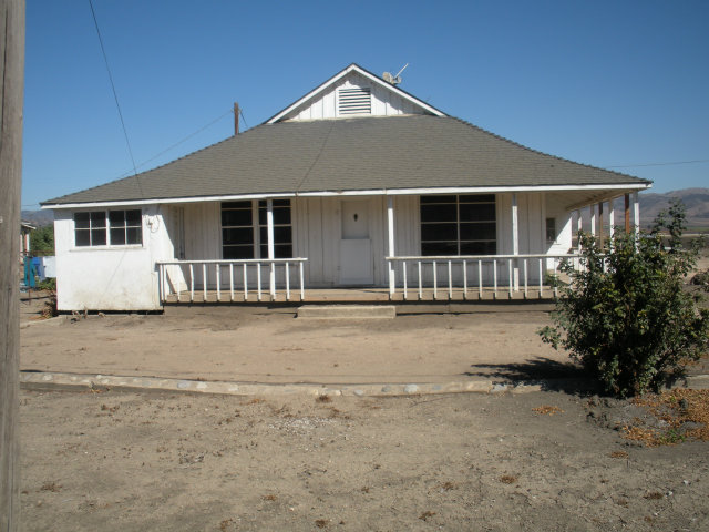 27895 Alta St South Monterey County, CA 93926