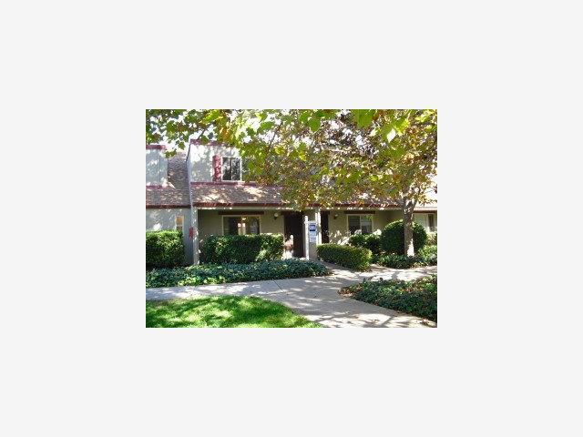 1202 Weepinggate Lane San Jose Ca 95136 246000 Enishall