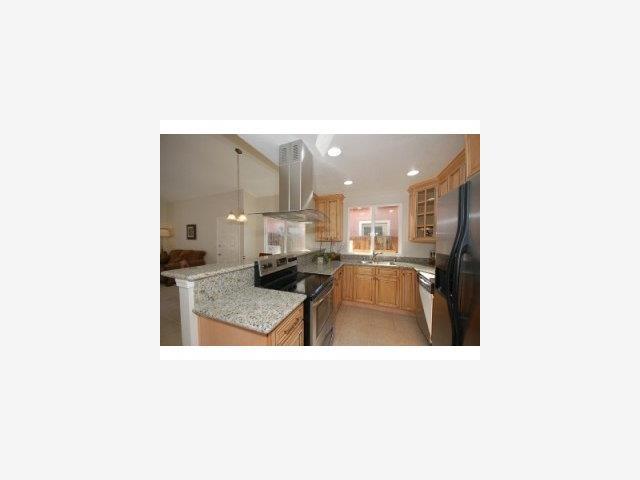 Dan U0026 Morgan McGuire Specializes In San Jose CA Homes, Real Estate ...