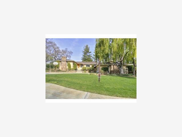 1351 Hidden Mine Road, San Jose, CA 95120 $1,395,000 www.norahomes ...