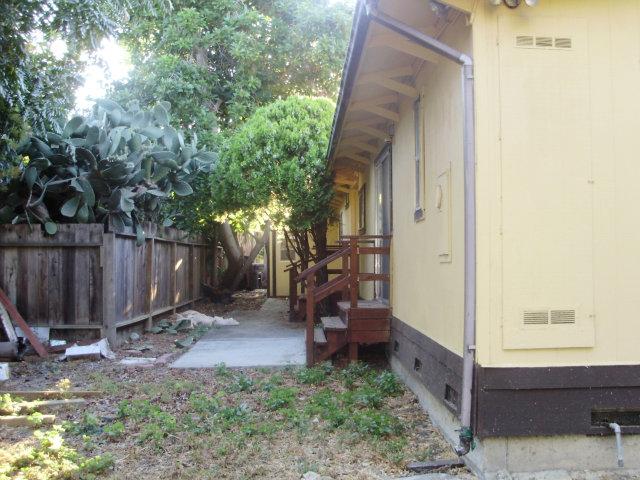 2124 Clarke Avenue East Palo Alto Ca 94303 295000 Mls81137148