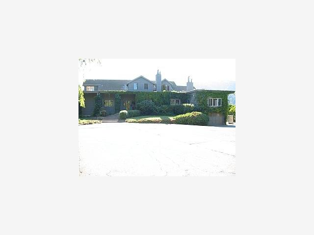 3411 WOODSIDE Road WOODSIDE CA 94062, Image  1