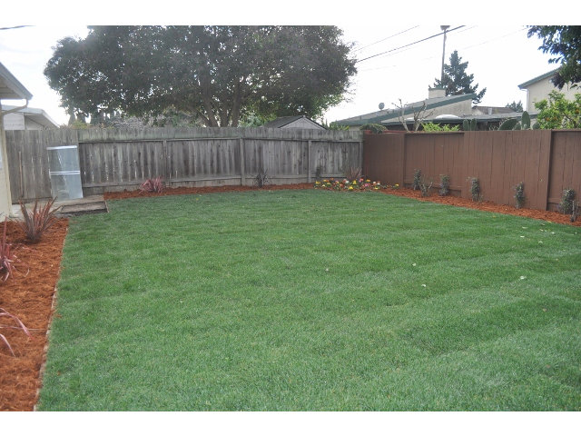 1402 COBB Street, San Mateo, CA, 94401   Better Homes and Gardens ...