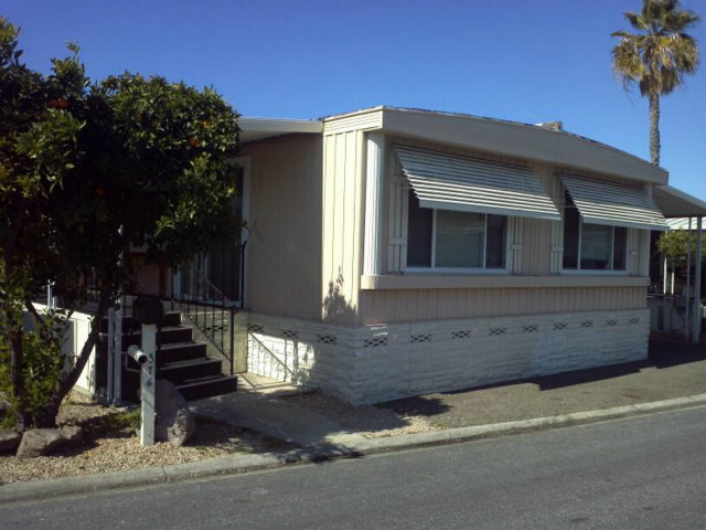 165 Blossom Hill Road #376, San Jose, CA 95123 $65,000 www ... on fireplaces for mobile homes, appliances for mobile homes, doors for mobile homes, furnaces for mobile homes, heaters for mobile homes, refrigerators for mobile homes, cabinets for mobile homes, walls for mobile homes, clothes dryers for mobile homes, pellet stoves for mobile homes, tables for mobile homes, showers for mobile homes, ventilation for mobile homes, heating for mobile homes, filters for mobile homes, wood stoves for mobile homes, baths for mobile homes, generators for mobile homes, windows for mobile homes, dishwashers for mobile homes,