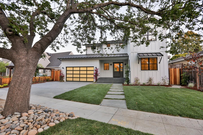 Dorisvela 1490 Glenwood Avenue