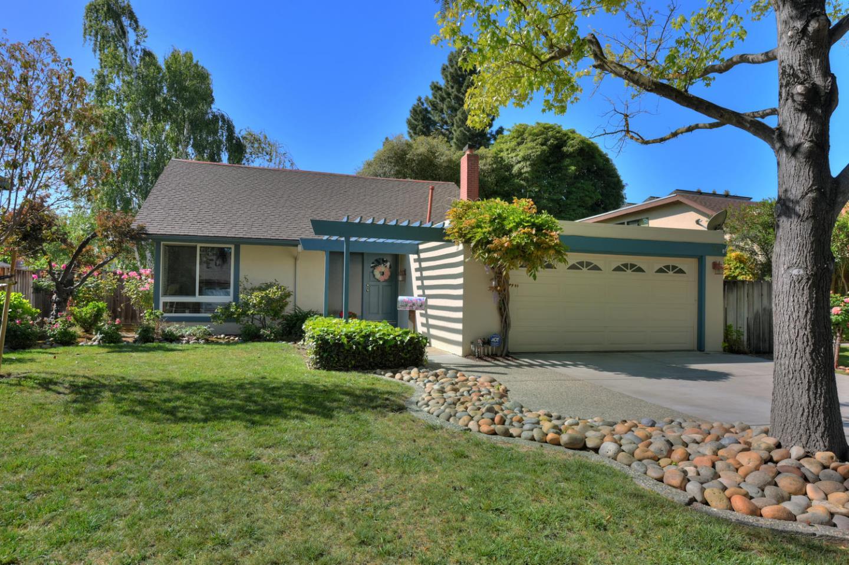 262 Los Palmos Way, San Jose, CA 95119 $725,000 www ...