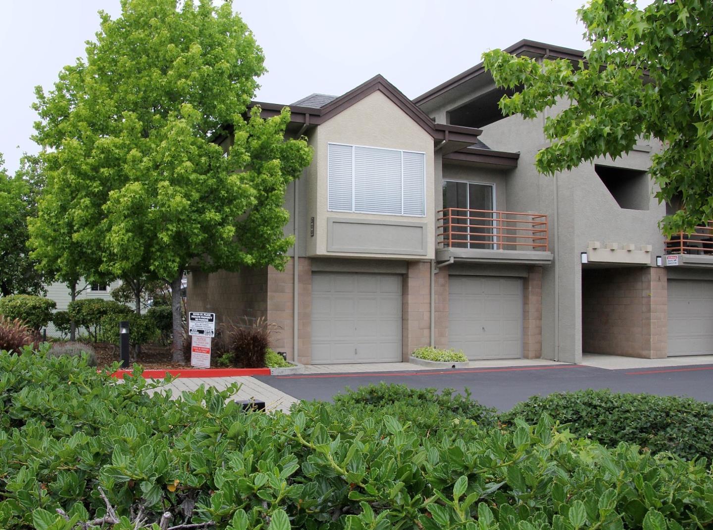 308 River Street A1 Santa Cruz Ca 95060 419 000 Www