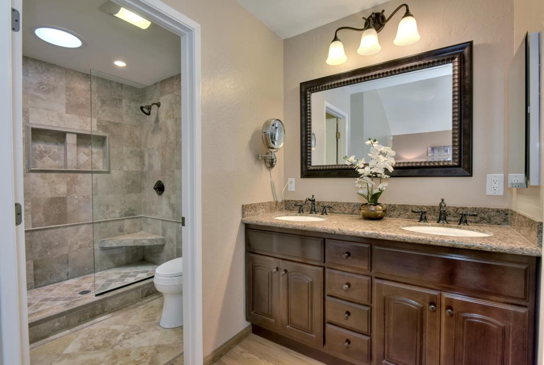 Bathroom Remodeling San Jose Ca Bathroom Remodeling San Jose Ca - Bathroom remodeling san jose ca