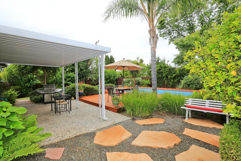1697 Merrill Drive, San Jose, CA, 95124   Intero Real Estate Services