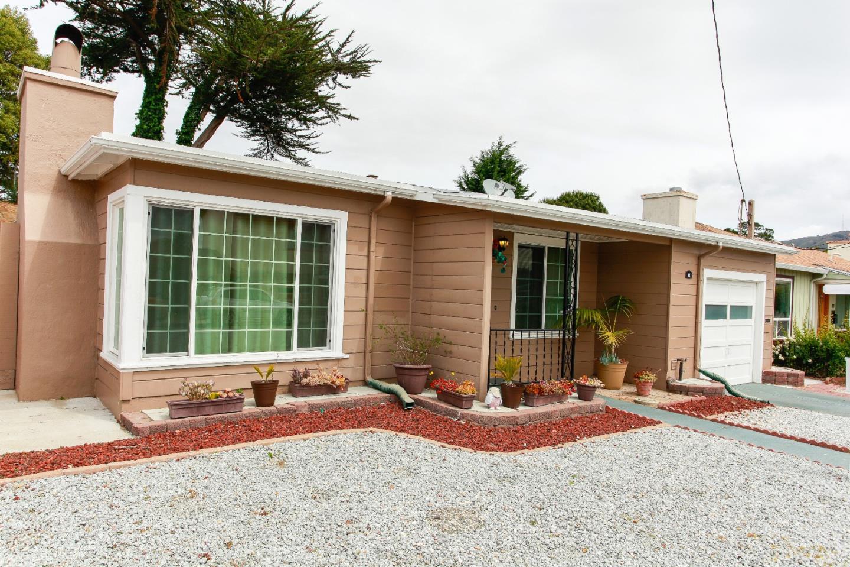 82 Arlington Drive, South San Francisco, CA, 94080 | Better Homes ...