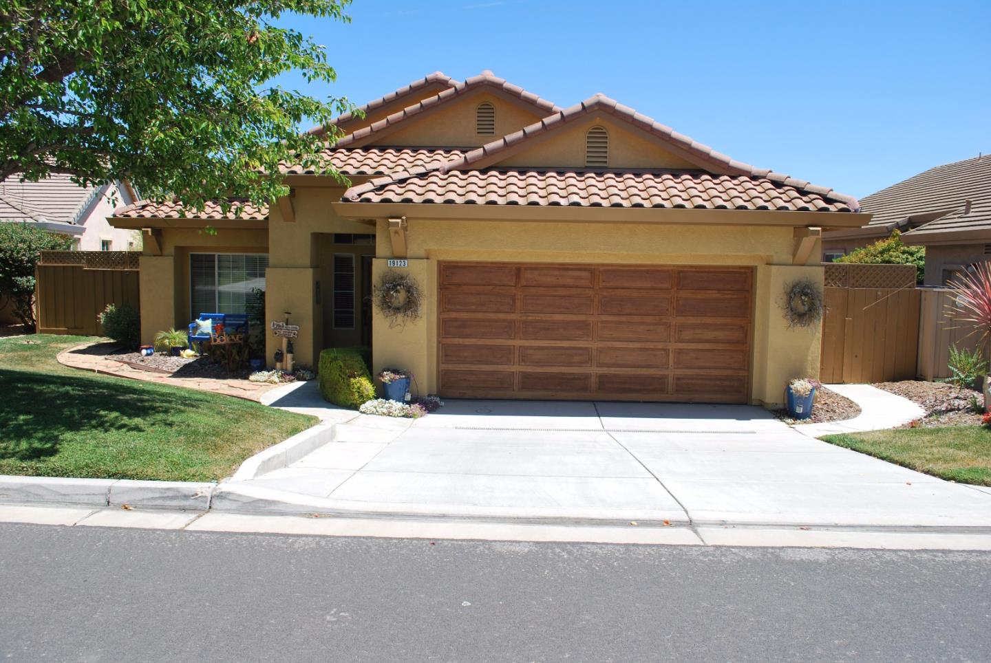 19123 Garden Valley Way, Salinas, CA 93908 - 3 Beds | 2 Baths (Sold ...