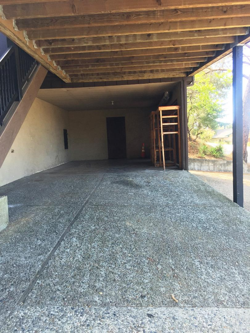 745 Whispering Pines Drive, Scotts Valley, CA 95066 $679,000 www ...