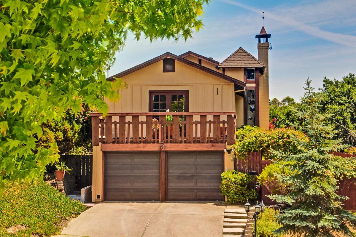 214 Pestana Avenue, Santa Cruz, CA 95065 $715,000 www ...