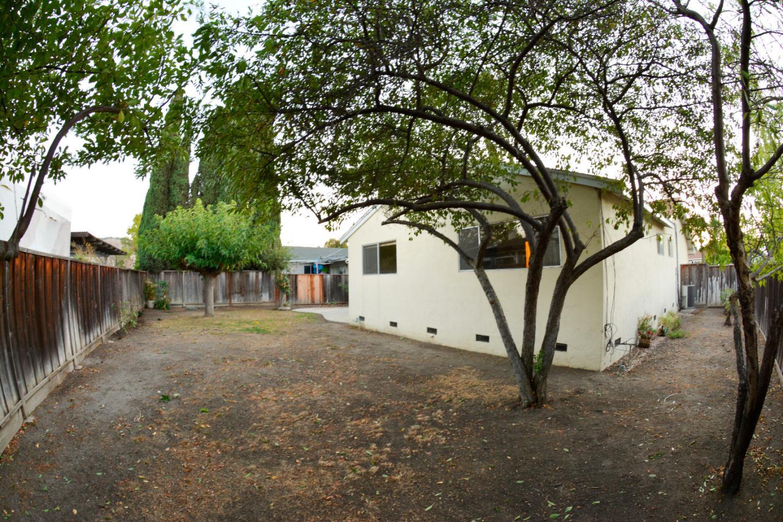 452 Safari Drive, San Jose, CA 95123 $695,000 www