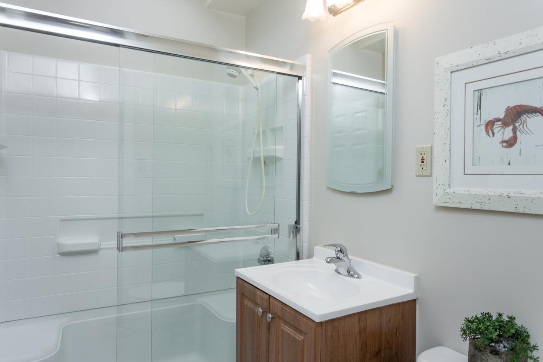 332 San Jose Avenue, Millbrae, CA 94030 $1,075,000 www.jaimebarrett ...