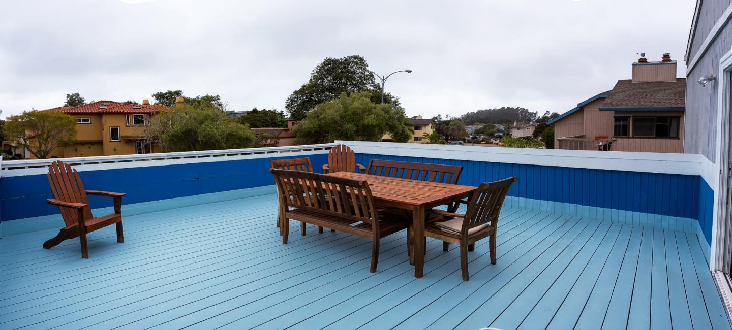 Home for sale at 1661 Seascape BLVD, Aptos, CA 95003 listed at $649,000